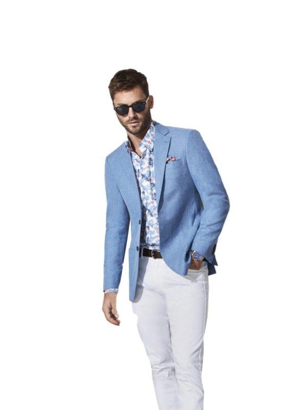 blue suit website pic