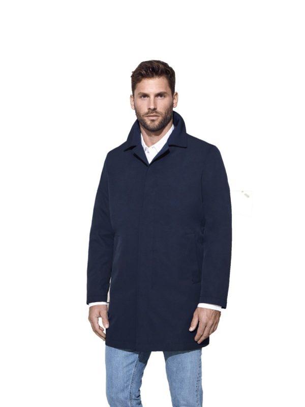 myels jacket website pick